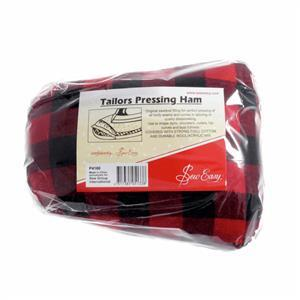 Sew Easy Tailor's Pressing Ham