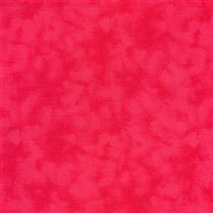 Fuschia Cotton Mixer Fabric 4.5m Backing Bundle. Save £1.50