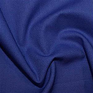 Royal 100% Cotton Backing Bundle 6.5m. Save £1.50.