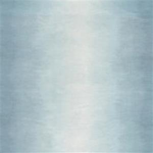 Moda The Blues in Baby Blue Ocean 0.5m