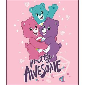 Care Bears Awesome Panel 0.9m