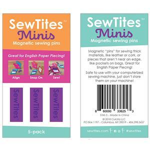 SewTites Minis (5 pack)