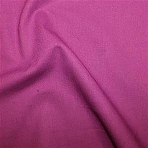 Magenta 100% Cotton Fabric 3.5m Backing Bundle. Save £1.50