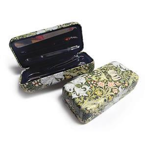William Morris Golden Lily Manicure Set (6pc)