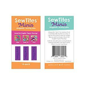 SewTites Minis (10 pack)