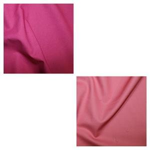 Pinks Fabric Bundle (1m)