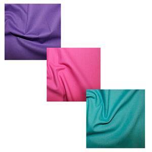 Bear Boarder Fabric Bundle (1.5m)