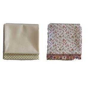 Daisy Mae Country Life FQ Pack (4pcs)