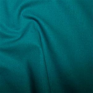 100% Cotton Fabric Baltic 0.5m