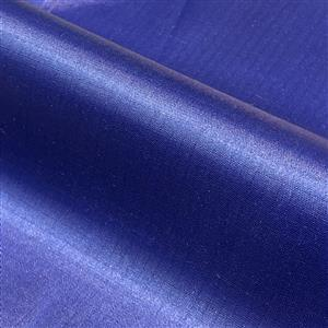 Ripstop Polyester Multi-Purpose Royal Fabric 0.5m