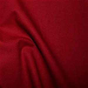 Crimson 100% Cotton Fabric 3.5m Backing Bundle. Save £1.50