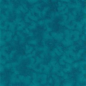 Jade Cotton Mixer Fabric 4.5m Backing Bundle. Save £1.50