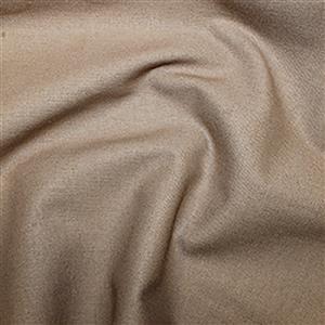 Silver Mink 100% Cotton 0.5m