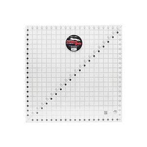 """Creative Grids® Non-Slip Squares 52cm x 52cm (20½"""" x 20½"""")"""