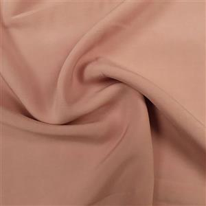 Blush Pink Thirza Dress Fabric Bundle (2.5m)