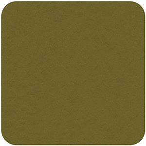 """Felt Square in Sage 22.8x22.8cm (9x9"""")"""