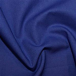 Royal 100% Cotton 0.5m