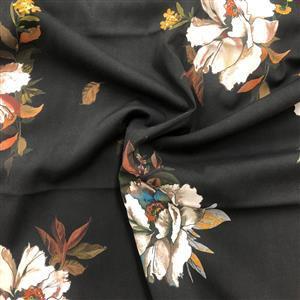 Boutonniere Fabric 0.5m