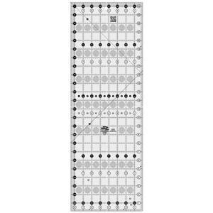 "Creative Grids® Rectangle 21.6cm x 62cm (8½"" x 24½"")"