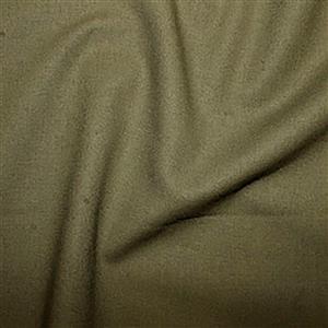 Moss 100% Cotton 0.5m