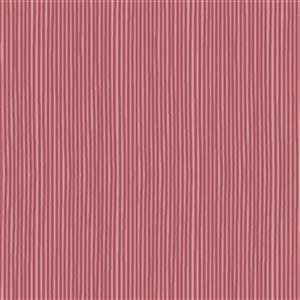 Pink Stripe Esme Top Fabric Bundle (2m)