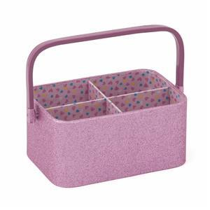 Sewing Caddy Candy