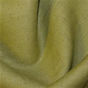 Chartreuse Enzyme Washed 100% Linen 0.5m