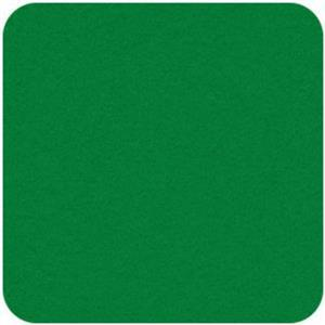 "Felt Square in Meadow 22.8x22.8cm (9x9"")"