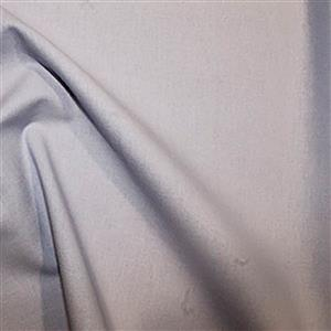 Chambray 100% Cotton 0.5m