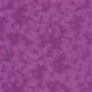 Magenta Cotton Mixer Fabric 4.5m Backing Bundle. Save £1.50