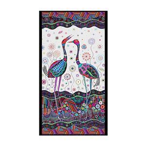 Origins Birds Panel 0.6m