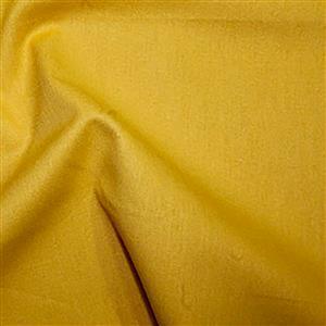 Gold 100% Cotton 0.5m