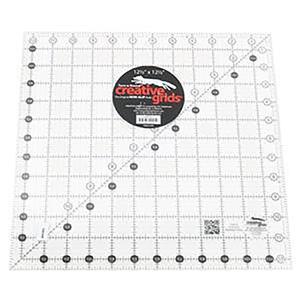 """Creative Grids® Non-Slip Squares 31.7cm x 31.7cm (12½"""" x 12½"""")"""